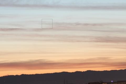 Comet_C2011L4_Panstarrs_20130310_194655