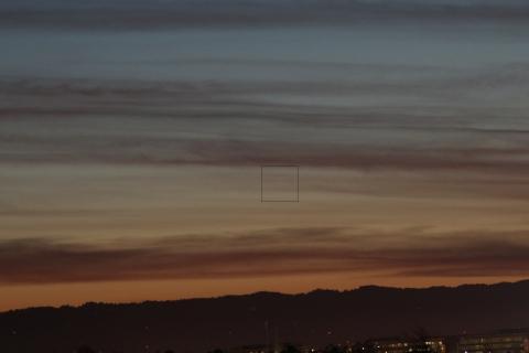 Comet_C2011L4_Panstarrs_20130310_195541