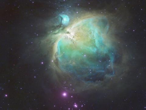 M42_20141223_NB