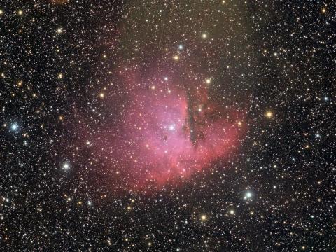 NGC281_20140928