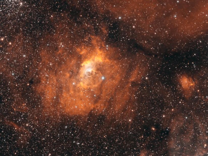 NGC7635_20150906_NB